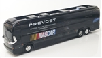 Prevost  - Official Luxury Motorcoach of NASCAR