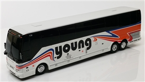 Young Tours