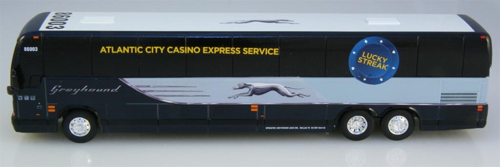 Lucky streak casino service finances + gambling